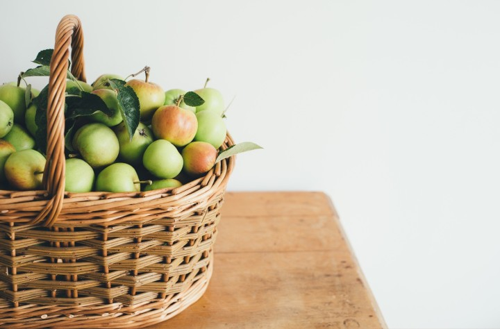 Gluttony & Gastroparesis
