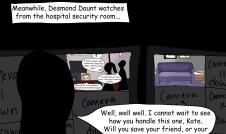 dyshauntonomiapart2panel9