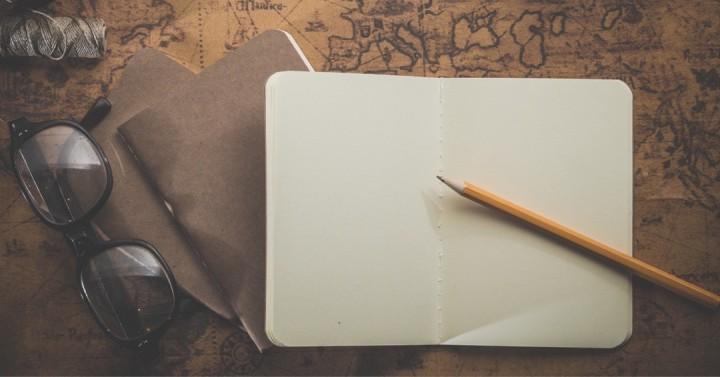 Writing Tip #6 –Setting